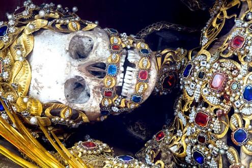 λείψανα-αγίων-ιερά-κειμήλια-1
