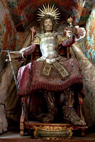 λείψανα-αγίων-ιερά-κειμήλια-10