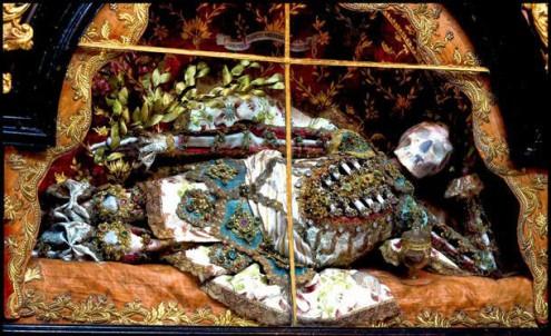 λείψανα-αγίων-ιερά-κειμήλια-11