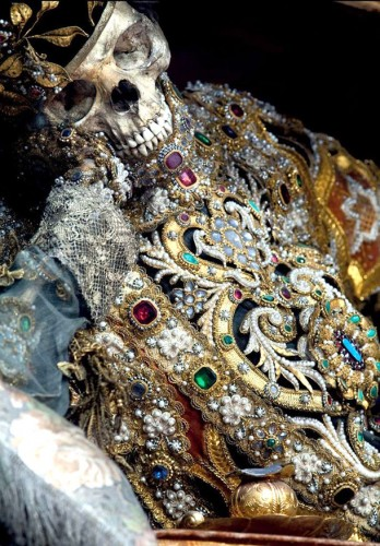 λείψανα-αγίων-ιερά-κειμήλια-2