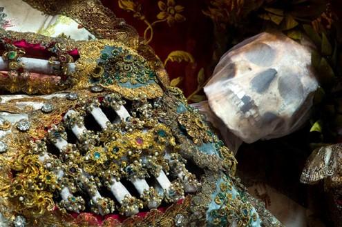 λείψανα-αγίων-ιερά-κειμήλια-3