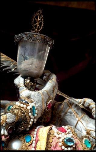 λείψανα-αγίων-ιερά-κειμήλια-4