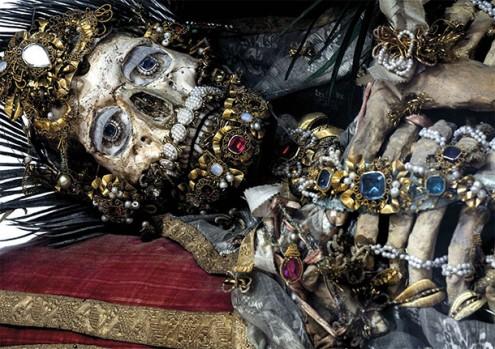 λείψανα-αγίων-ιερά-κειμήλια-5