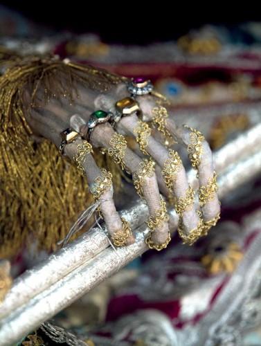 λείψανα-αγίων-ιερά-κειμήλια-6