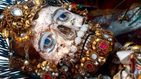 λείψανα-αγίων-ιερά-κειμήλια