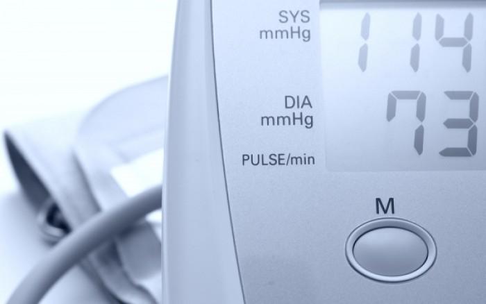Πώς θα ρίξετε την πίεση σε 30 μόλις λεπτά!
