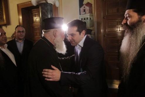 Tsipras-ieronumos