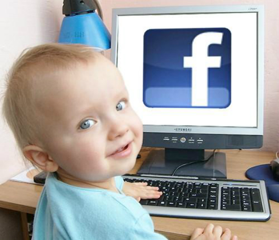 http://www.pentapostagma.gr/wp-content/uploads/2015/01/facebook-children-570.jpg