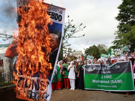philippines-protest-prophet-charlie-hebdo