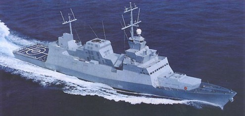 saar-5