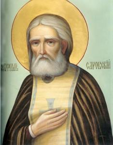 saint Sarvf