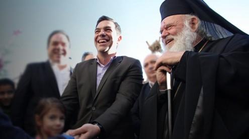 tsipras-ierwnumos