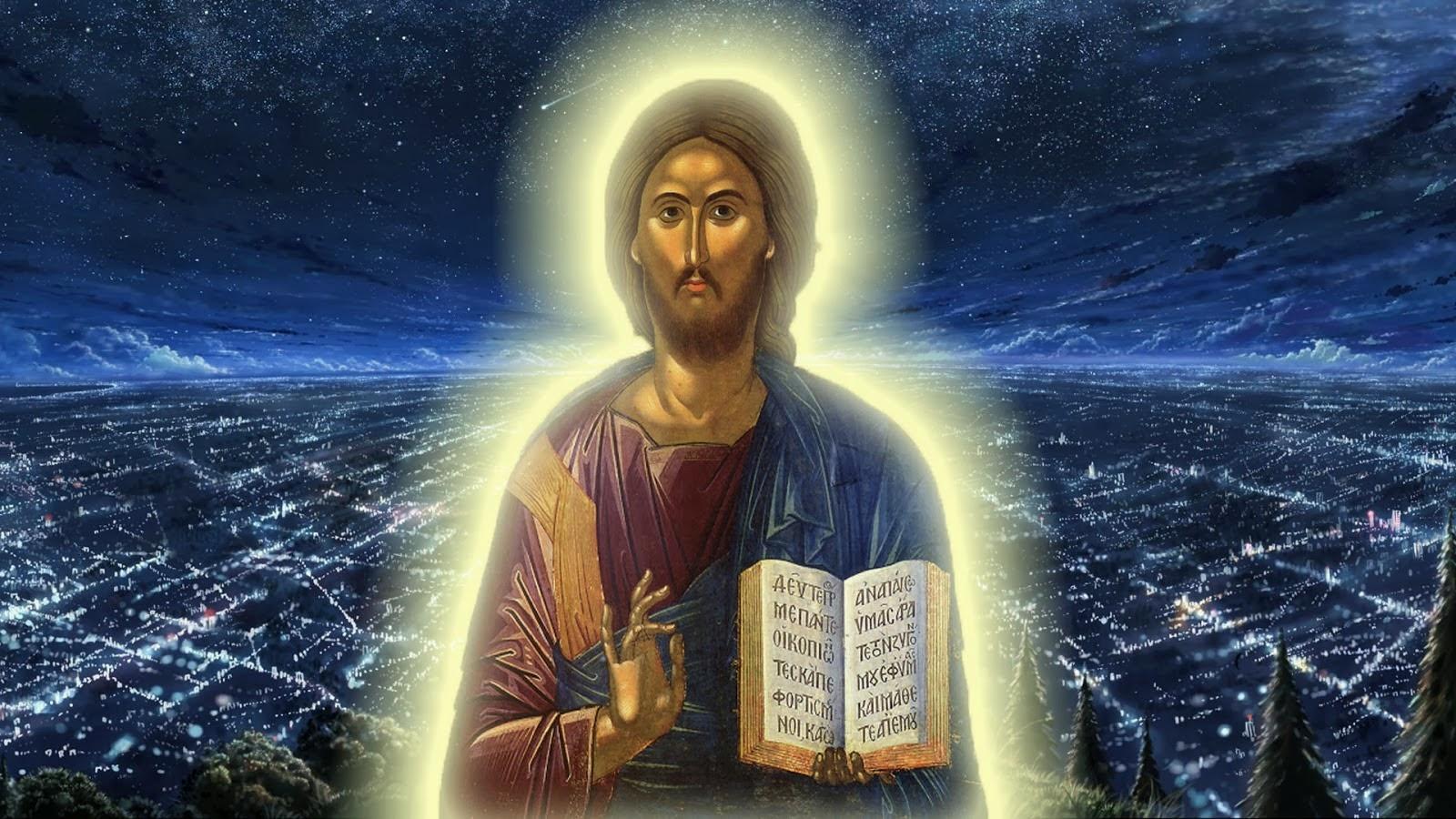 Αποτέλεσμα εικόνας για οι Χριστιανοί