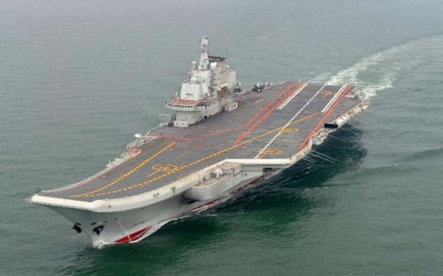 China_Aircraft_Carrier_