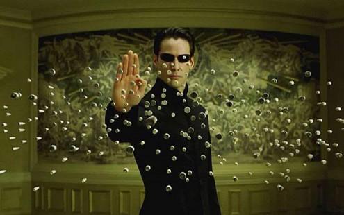 matrix_bullets