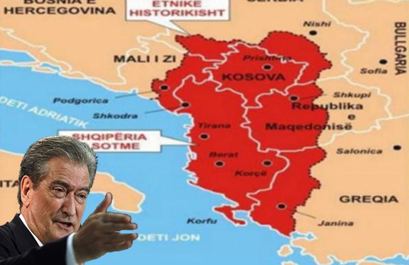 http://www.pentapostagma.gr/wp-content/uploads/2015/02/megali-albania-berisha.jpg