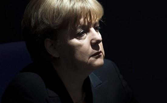 Πρόβλημα για τη Μέρκελ και τη Γερμανία