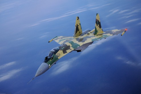 Su-35-Russian-airforce-fighter24