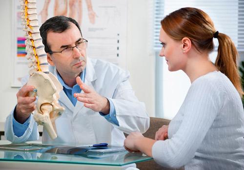 osteoporosi-poia-einai-ikalyteri-therapeia
