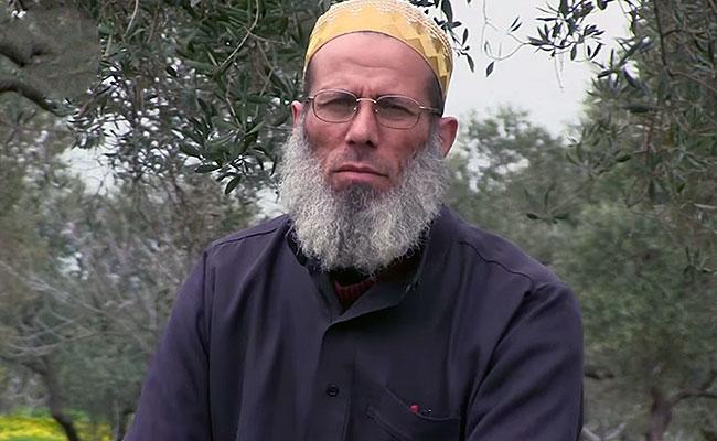 Наставления шейха Абду-Раззакъа аль-Махди братьям из ДМА