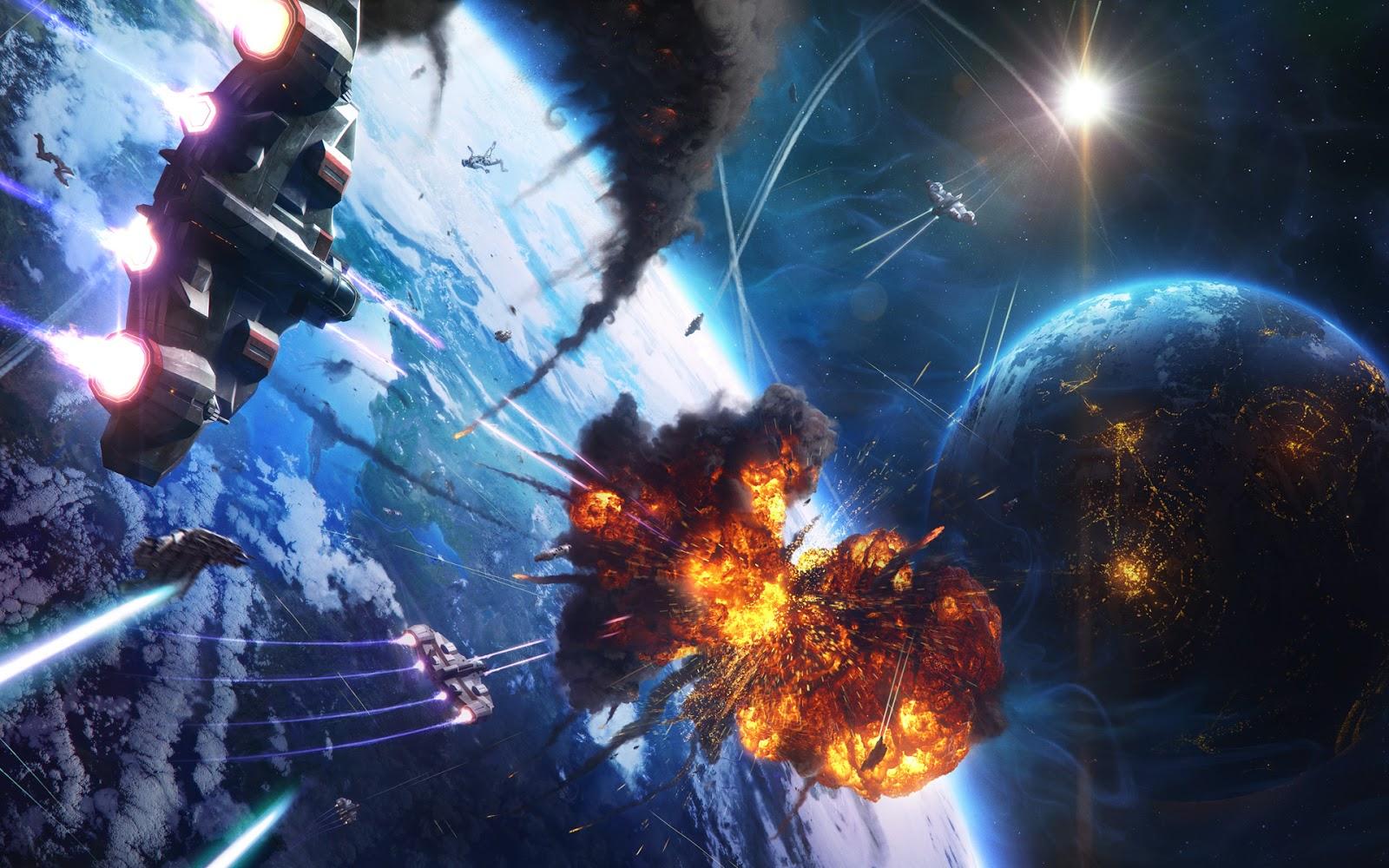 Αποτέλεσμα εικόνας για Πύραυλο που καταστρέφει δορυφόρους