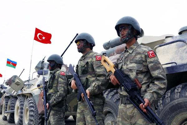 Αποτέλεσμα εικόνας για ελλαδα τουρκία πόλεμος