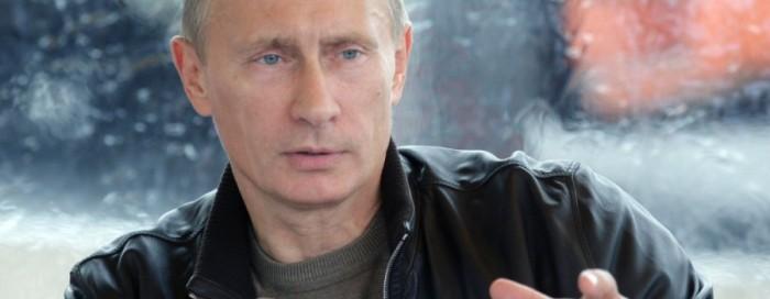 http://www.pentapostagma.gr/wp-content/uploads/2016/01/Putin-GMO-900x350-700x272.jpg
