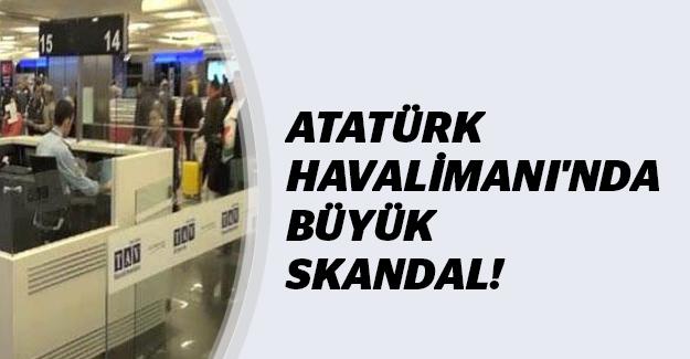 ataturk_havalimani_ndan_buyuk_skandal_pasaport_kontrolu_yapilmadan_giris_yaptilar_h24413_d2dfe