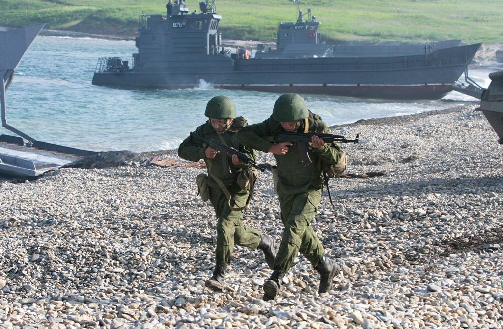 http://www.pentapostagma.gr/wp-content/uploads/2016/02/RIAN_archive_711423_Vostok_2010_Strategic_Exercise_in_Vladivostok.jpg
