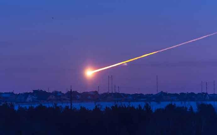 chelyabinsk-meteorite-20150427