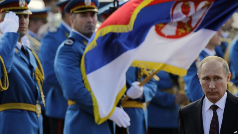 http://www.pentapostagma.gr/wp-content/uploads/2016/02/serbia-rusia.jpg