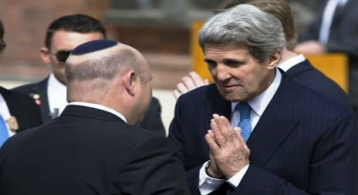 john-kerry-marrano-prega-i-giudei-dx