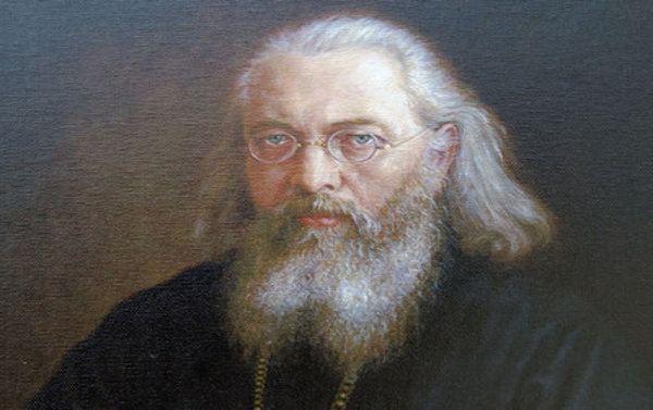Αποτέλεσμα εικόνας για Άγιος Λουκάς Αρχιεπίσκοπος Συμφερουπόλεως και Κριμαίας