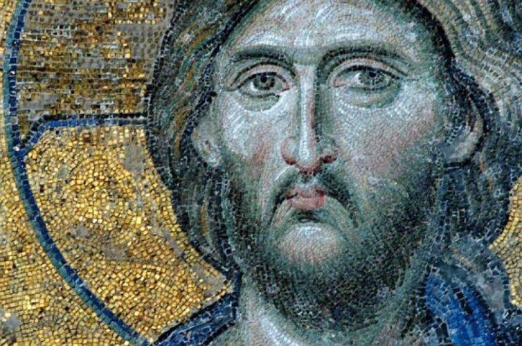 Αποτέλεσμα εικόνας για ανθρωπος στην εκκλησια