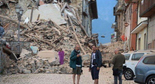 Terremoto-Italia-agosto_LNCIMA20160824_0047_5