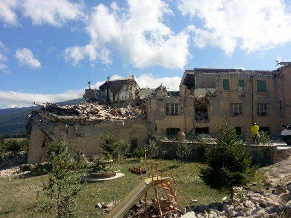 Terremoto-magnitudo-6.0-in-Centro-Italia-7-750x563
