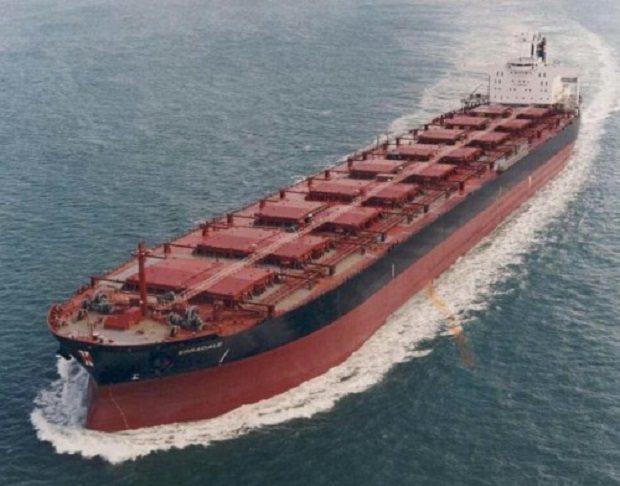 bulk_carrier_1