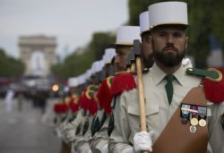 french-foreign-legion-628790