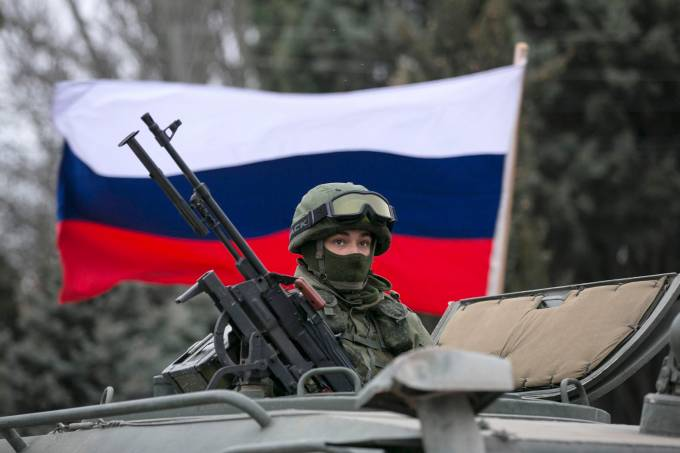 russia-troops__article