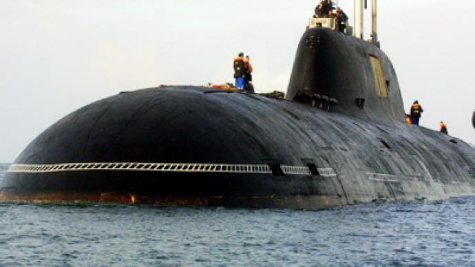 vepr-971-submarine-nuclear-si