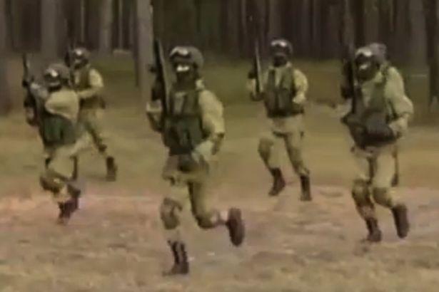 russias-elite-special-1