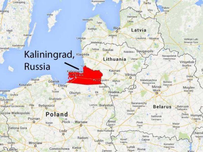 kaliningrad-map