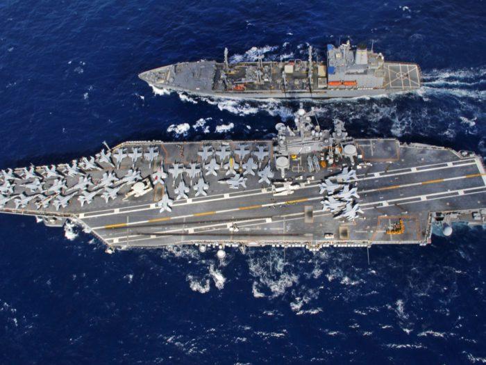 sixth-american-fleet-67435-1600x1200