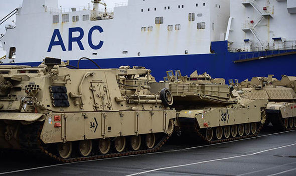 us-military-equipment-in-bremerhaven-752155