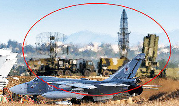 vladimir-putin-stations-giant-missile-launcher-in-syria-capable-of-downing-raf-planes-389924