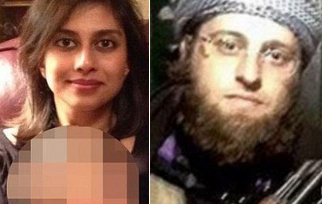 Μουσουλμανικές ιστοσελίδες γνωριμιών ΗΠΑ