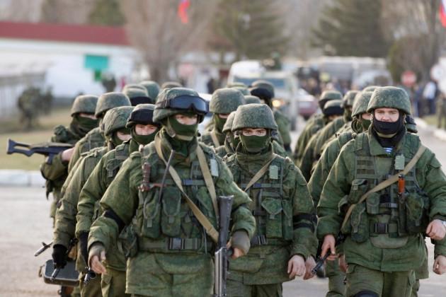 rus-ukr1