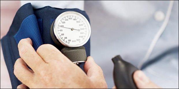 Πως θα ρίξετε την πίεση χωρίς φάρμακα - Pentapostagma.gr ... d2da6d71bd0