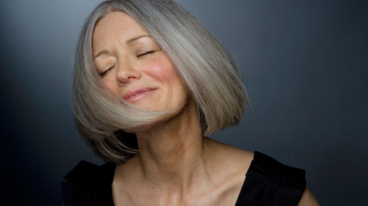 Έρευνα συνδέει τα γκρίζα μαλλιά με καρδιαγγειακά νοσήματα ... 33a5dfdab29