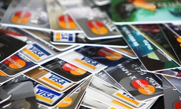 Αποτέλεσμα εικόνας για καρτες καταναλωτικα